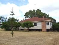Picture of 508 Jones Road, Manjimup