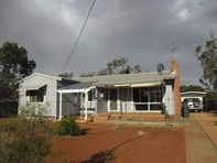 Picture of 29 Valentine Street, Morawa
