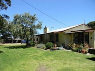 Picture of 3394 Jervois Road, Wellington