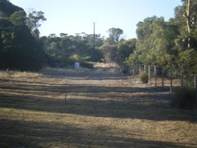 Picture of Ptn Sec 139 Samphire Road, Brownlow