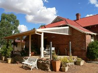 Picture of 17 Gordon Street, Kojonup