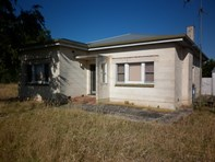 Picture of 591 Kennedy Avenue, Mil Lel