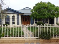 Picture of 3 Schaefer Drive, Loxton