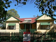 Picture of 41 Parnell Street, Tambellup