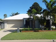 Picture of 2 Corymbia Crt, Andergrove