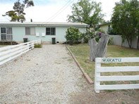 Picture of 51 Spence St, Ravensthorpe