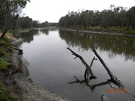Picture of Lot 6064 Dwarlaking Rd, Pingelly