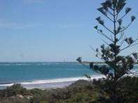 Picture of 9 Eastcott Way, Tarcoola Beach
