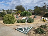Picture of 11 Stokes Road, Karoonda
