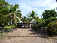 Picture of 12 Weaber Plains Road, Kununurra