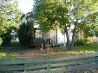 Picture of 18 O'Loughlin Terrace, Nangwarry
