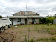 Picture of 280 Racecourse Road, Halidon