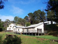 Picture of Lot 94 Lobethal Rd, Lobethal
