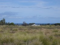 Picture of Lot 162 Wittenoom Circle, White Peak