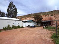 Picture of Lot 1134 Shaw Place, Coober Pedy