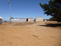 Picture of 15/Lot3 Albany Highway, Tenterden