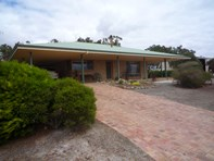 Picture of Lot 124 Jones Road, Mount Barker