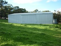 Picture of Lot 500 Millinup Road, Mount Barker