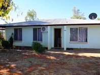 Picture of 33 Eldorado Crescent, Tennant Creek