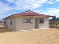 Picture of 885 Old Sturt Highway, Berri