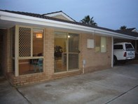 Picture of 3/30 Simpson Street, Beresford