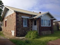Picture of 14 Grundy Terrace, Christies Beach