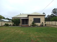Picture of 29 Zamia Street, Northcliffe