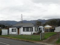 Picture of 333 Back River Road, Magra