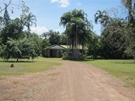 Picture of 21/260 MCMINNS DRIVE, Mcminns Lagoon
