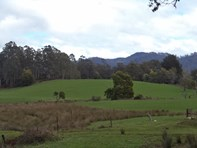 Picture of Lot 3 Haas Road, Legerwood