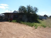Picture of Lot 16/2 R M Williams Way, Cradock