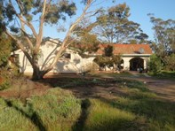 Picture of 3292 Broomehill-Gnowangerup Road, Pallinup