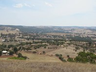 Picture of Lot 11 Range Road, Toodyay