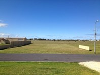 Picture of Lot 20 Shellsea Court, Pelican Point