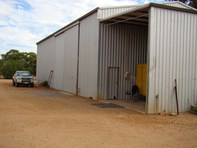 Picture of 30262 Brand Highway, Dongara