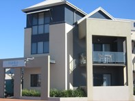 Picture of 7/1 Museum Place, Geraldton