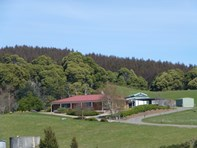 Picture of 93 Applebys Road, Upper Natone