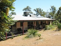 Picture of 208 Red Brook Circle, Morangup