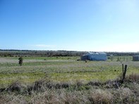 Picture of Lot 06622 Clements Road, Quairading