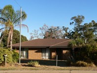 Picture of 74 Newstead Road, Kojonup