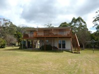 Picture of 53 Acacia Drive, Ansons Bay