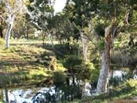 Picture of 271 Waddi Road, Badgingarra