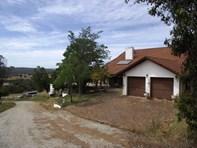 Picture of Morangup Road, Morangup