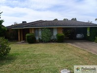 Picture of 2 McVee Road, Collie