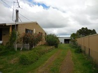 Picture of 5 Station Street, Youngs Siding
