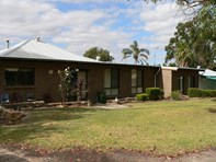 Picture of 4842/6777 Fairdale Road, Kojonup