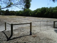 Picture of Lot 33 Links Rd, Brownlow