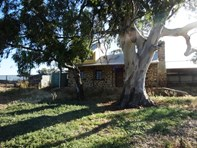 Picture of Allotment 14 Bratten Way, Tumby Bay