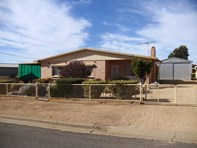 Picture of 14 South Terrace, Ardrossan
