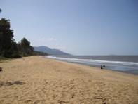 Picture of Bramston Beach